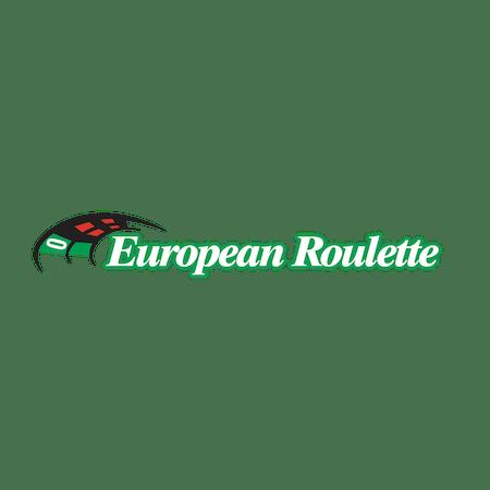 Ruleta Europea - Betfair Casino