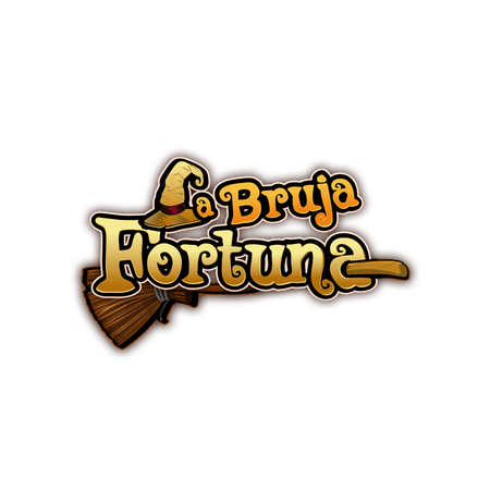 La Bruja Fortuna - Betfair Arcade