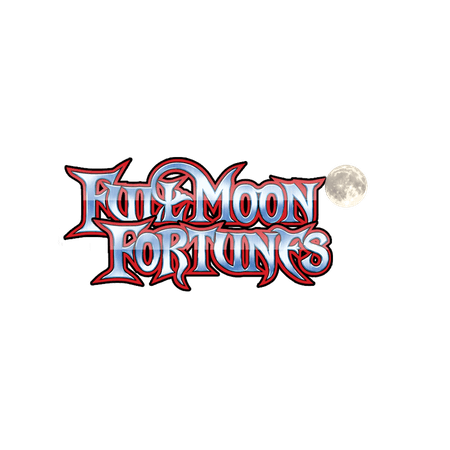 Full Moon Fortunes - Betfair Casino
