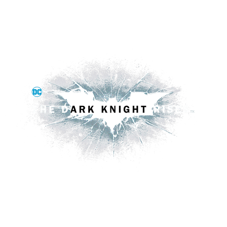 The Dark Knight Rises™ - Betfair Casino