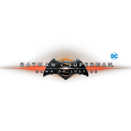 Batman V Superman: Dawn of Justice™ on Betfair Casino