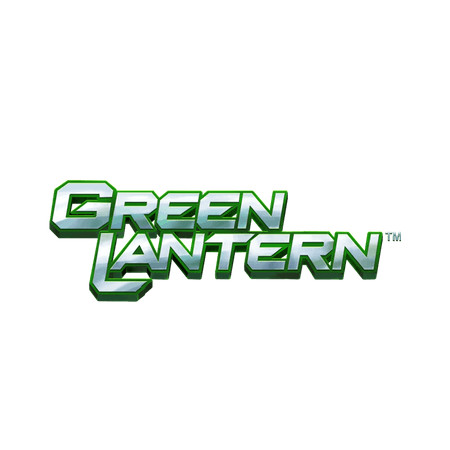 Green Lantern - Betfair Casino