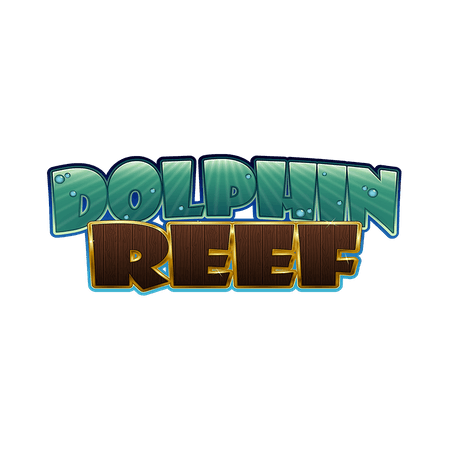Dolphin Reef - Betfair Casino