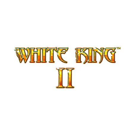 White King II™ - Betfair Casino