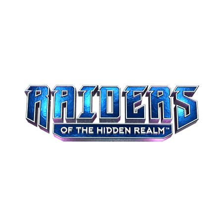 Raiders of the Hidden Realm - Betfair Casino