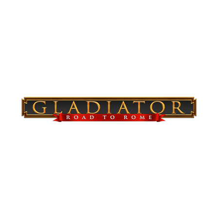 Gladiator Road to Rome™ on Betfair Casino