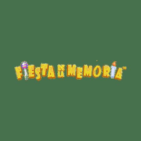 Fiesta De La Memoria™