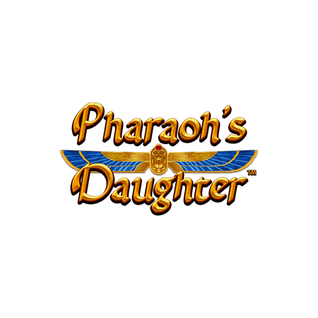 Pharaoh's Daughter™
