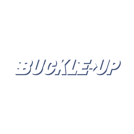 Buckle Up™ - Betfair Casino