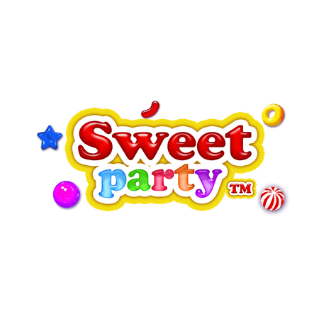 Sweet Party™ - Betfair Casino