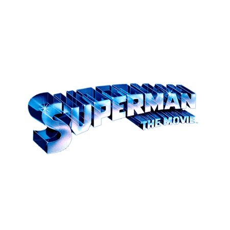 Superman The Movie - Betfair Casino