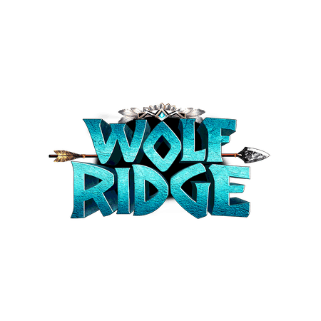 Wolf Ridge on Betfair Arcade