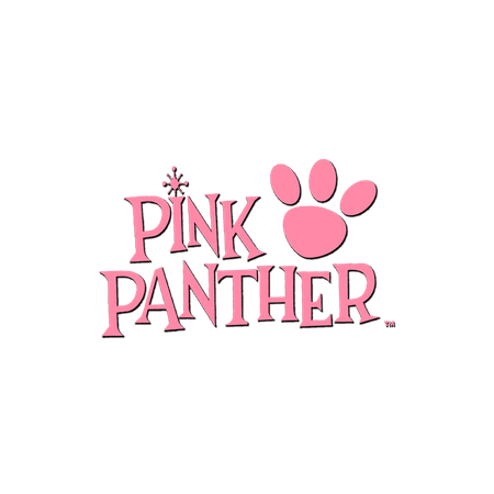 Pink Panther - Betfair Casino
