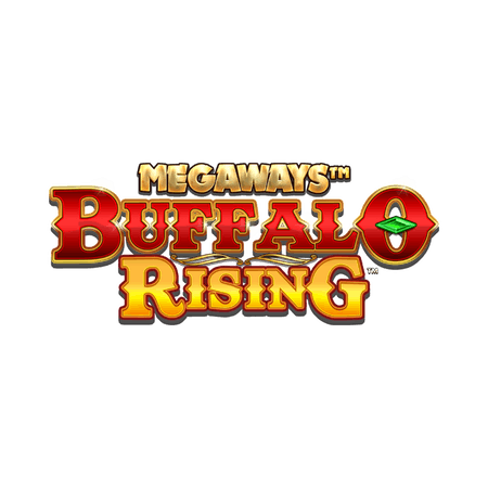 Buffalo Rising Megaways on Betfair Arcade