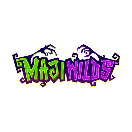 Maji Wilds™ - Betfair Casino