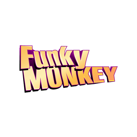 Funky Monkey - Betfair Casino