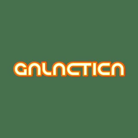 Galactica - Betfair Arcade