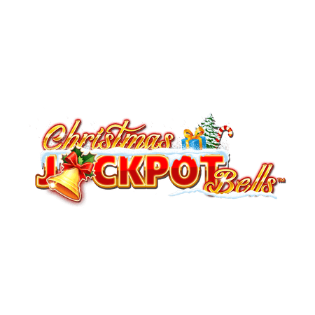 Christmas Jackpot Bells - Betfair Casino