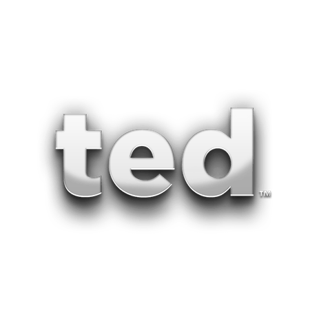 Ted on Betfair Arcade