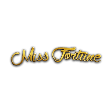 Miss Fortune™ - Betfair Casino