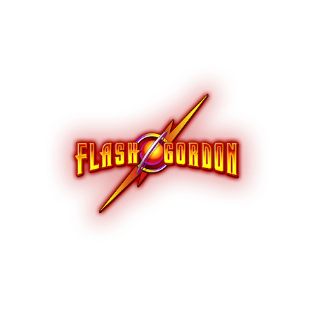 Flash Gordon - Betfair Arcade