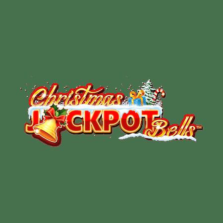 Christmas Jackpot Bells on Betfair Casino