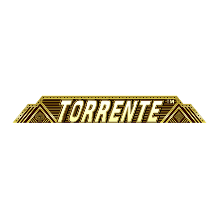 Torrente - Betfair Casino