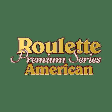 Premium American Roulette - Betfair Casino
