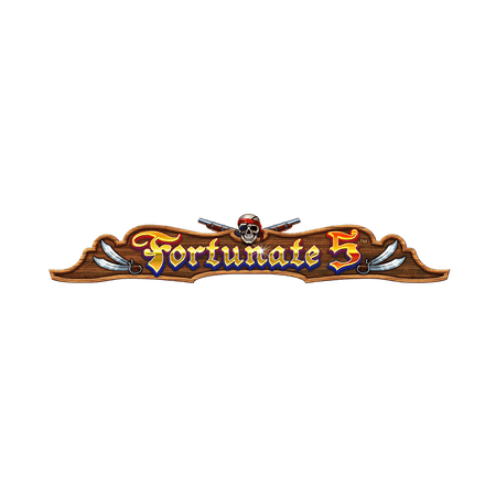 Fortunate 5 - Betfair Casino
