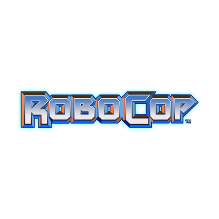 RoboCop™ - Betfair Casino