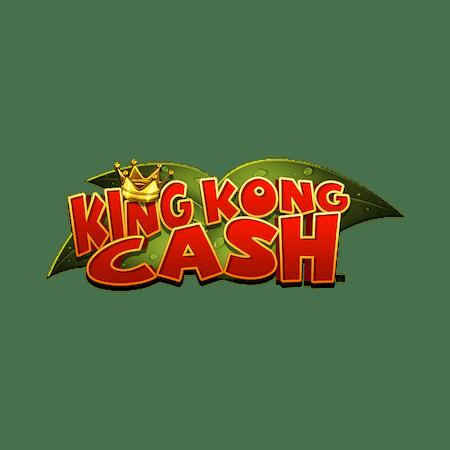 King Kong Cash - Betfair Arcade