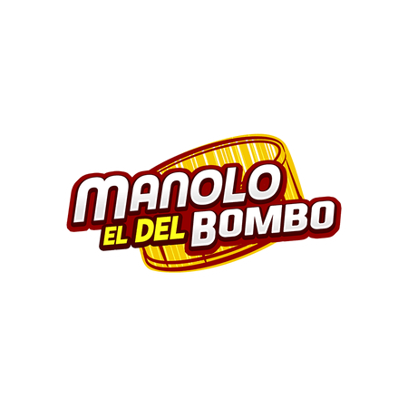 Manolo el del Bombo on Betfair Arcade