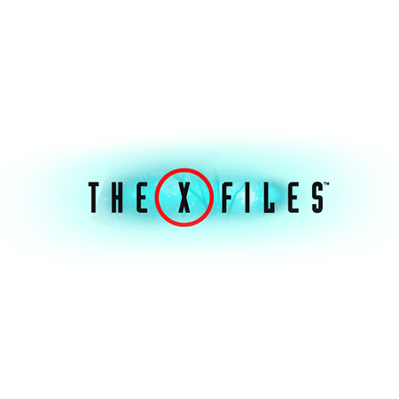 The X-Files™ - Betfair Casino
