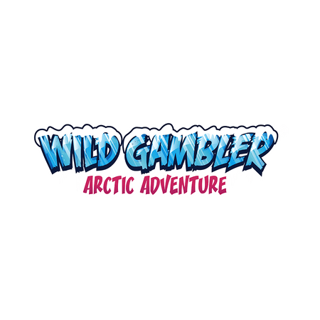 Wild Gambler™: Arctic Adventure - Betfair Casino