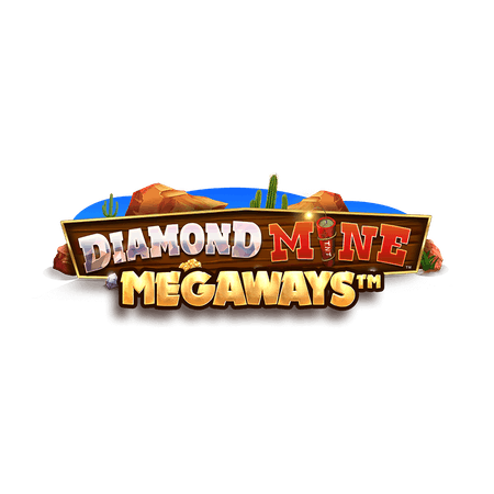 Diamond Mine on Betfair Arcade
