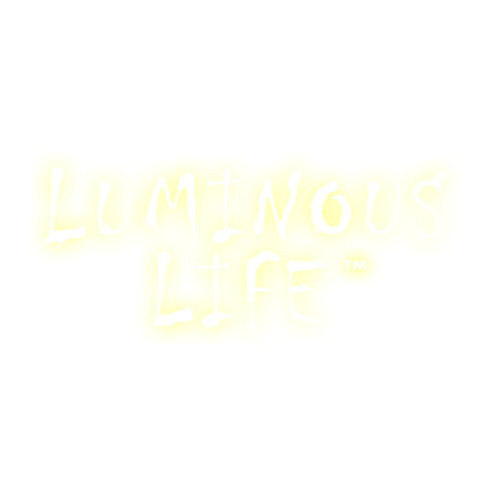 Luminous Life™ - Betfair Casino