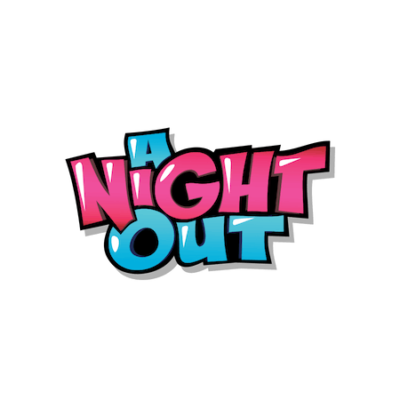 A Night Out - Betfair Casino