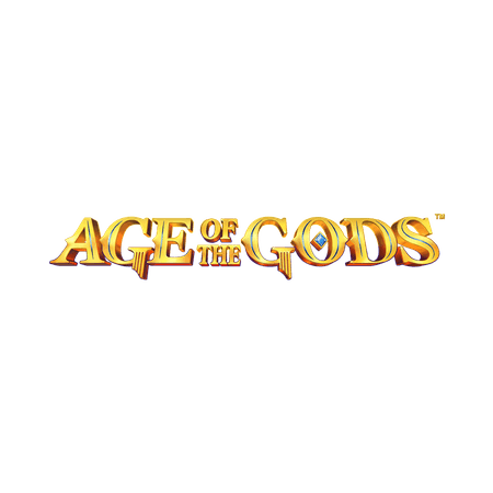 Age of the Gods on Betfair Casino