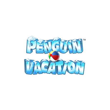 Penguin Vacation - Betfair Casino