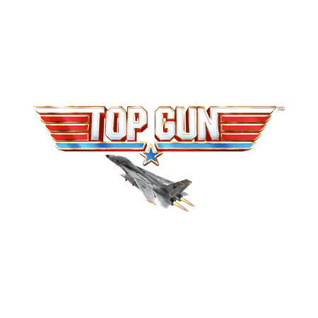 Top Gun - Betfair Casino