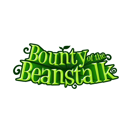 Bounty of the Beanstalk - Betfair Casino