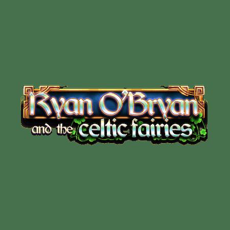 Ryan O'Bryan - Betfair Arcade