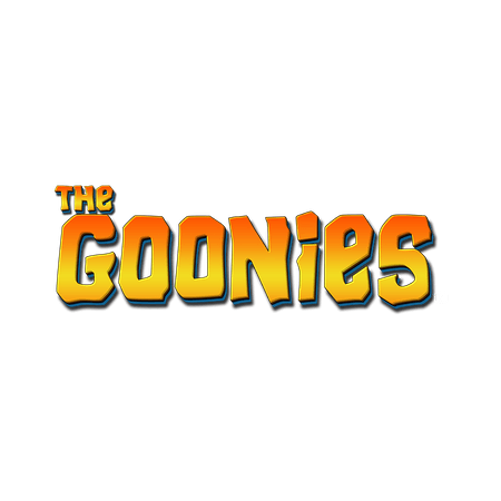 The Goonies on Betfair Arcade