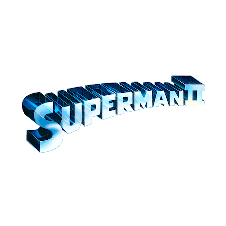 Superman 2 - Betfair Casino