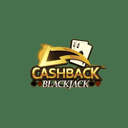 Cashback Blackjack on Betfair Casino