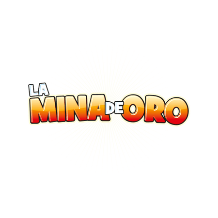 La Mina de Oro on Betfair Arcade