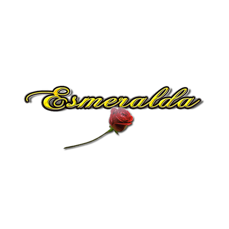 Esmeralda™ - Betfair Casino