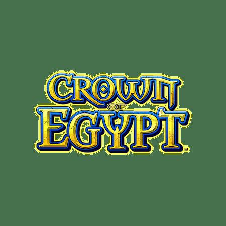 Crown of Egypt - Betfair Arcade