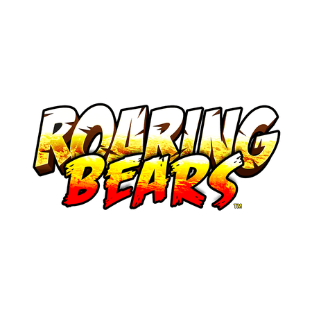 Roaring Bears - Betfair Casino