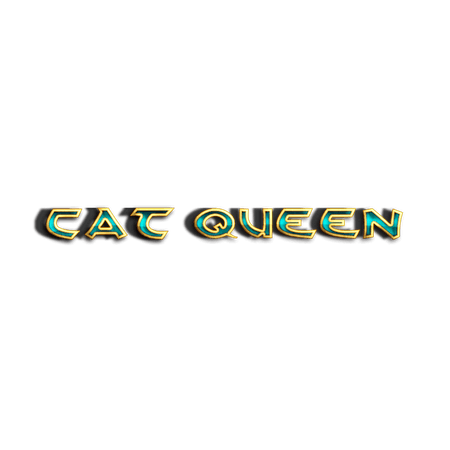 Cat Queen™ - Betfair Casino
